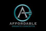 Affordable Granite Concepts