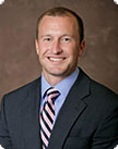 Mike Kovaleski | MBA, CFP, Certified FinancialPlanner - Thorsen~Clark~Tracey Wealth Management of Raymond James