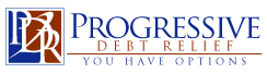Progressive Debt Relief