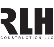 R L Haines - General Contractors