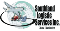 Southland Logistic Services